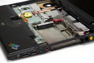 ht_0602thinkpadx60hdd3.jpg