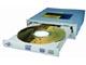 LITEON、実売6000円台のLightScribe対応DVDスーパーマルチ