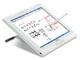 ワコム、教育機関向け液晶ペンタブレットに17インチモデルを追加