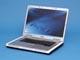 17インチワイド液晶を搭載した「究極」のノートPC——デル「Inspiron 9400」