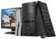 ベイシア電器オリジナルPCにリネージュII推奨モデル「B-VALUE A922025SM」