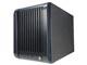 玄人志向、4基のSATA HDD収納可能なHDDケース「玄蔵X4」