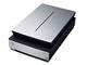エプソン、解像度6400dpiのA4フラットベッドスキャナ「GT-X900」