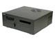 アスク、AVアンプふうデザインのZalman製PCケース