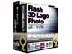 ソースネクスト、Flash作成ソフトを含む「ホームページ・ビルダー 10」の豪華版