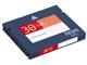 アイ・オー、iVDR規格準拠の30GバイトリムーバブルHDD