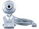 バッファロー、Skype対応の30万画素Webカメラ