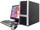 ドスパラ、Athlon 64 3200+搭載の「飛天 Online」推奨PCを発売