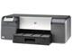 「200年間、色あせない」8色顔料インク採用のプロ向けA3対応プリンタ