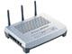 バッファロー、従来比160%の高速転送に対応するMIMO対応無線LANルータ