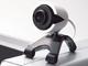 エレコム、美白タイプ/クリップタイプなど30万画素Webカメラ6種を発売