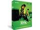 フックアップ、エントリー版音楽制作ソフト「ACID XMC 6」を発売