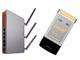 プラネックス、MIMO+高出力アンプを備えた無線LANルータ「電波王」シリーズ
