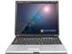 MCJ、低価格ノートPC「LuvBook FX」シリーズを発表──12万円台のCore Duoモデルなど