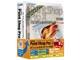 コーレル、公式ガイドブックをセットにしたPaint Shop Pro Xを発売