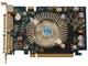 MVK、GALAXY製GeForce 7600 GS搭載グラフィックスカードを発売