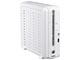 ロジテック、ギガビットLAN対応のLAN接続型HDD「LHD-LANGV」シリーズ