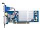 バッファロー、GeForce 6200搭載のロープロ対応PCIグラフィックスカード