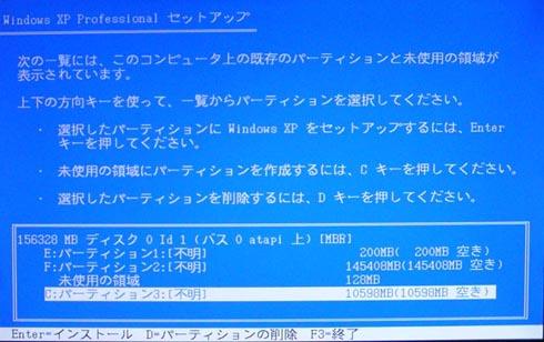 og_bootcamp_08.jpg