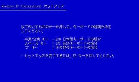 og_bootcamp_09.jpg