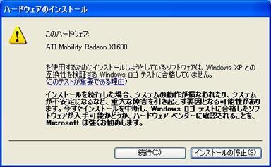 og_bootcamp_12.jpg