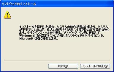 og_bootcamp_13.jpg