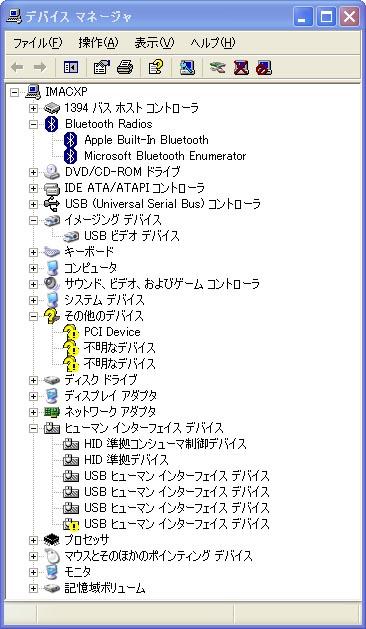 og_bootcamp_14.jpg