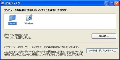 og_bootcamp_16.jpg