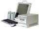 エディオン/MCJの共同企画PC「E-GG+」シリーズにキューブ筐体モデル