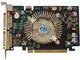 グラフィックスカード:MVK、高速タイプのGALAXY製GeForce 7600 GS搭載グラフィックスカード