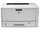 日本HP、印刷速度を向上させたオフィス向けA3モノクロレーザー