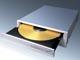 """""""究極の進化版""""なる高音質記録機能搭載CD-RWドライブ「Premium2」発売──プレクスター"""