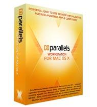 og_parallels_000.jpg