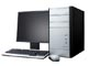 エディオン/MCJ共同企画PC「E-GG+」シリーズに7万円台Pentium Dモデルなど