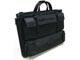 MJソフト、リバーシブルデザインのLAGASHA製PCバッグを発売