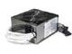 アビー、イージープラグシステム採用の高力率電源「AS Power ER-2530A」