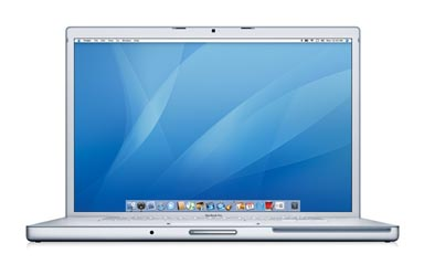 og_macbookpro17.jpg