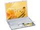今度の「Let's note」は水にも強い——松下が2006年PC夏モデルを発表