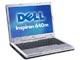 デル、Core Duo/14.1ワイド液晶搭載のモバイルノート新モデル「Inspiron 640m」