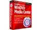 インタービデオ、UPnPクライアント/サーバ機能搭載のメディアセンターソフト「WinDVD Media Center」