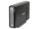 バッファロー、Blu-rayドライブ2モデルを発売