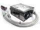 電源ユニット:アビー、+12V×4レールを装備するハイスペック750ワット電源「ER-2750B Pro Edition」