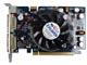 GALAXYからZalman製クーラーを標準搭載するGF 7600 GS搭載O/Cグラフィックスカード