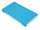 ロジテック、7000円台の耐衝撃ポータブルHDDをWeb限定で発売