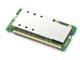 サイレックス、802.11a/b/g対応のminiPCI無線LANモジュール