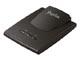 ロジテック、アクセスポイントとしても利用可能な802.11b/g対応モバイルLANルータ