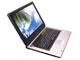 パソコン工房、GeForce Go 7800 GTX SLI搭載のハイエンドノートPCが登場
