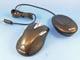 マイクロソフトがIntel Mac対応ワイヤレスレーザーマウスなど7製品を発売