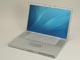 Intel Macの最高峰「17インチMacBook Pro」を徹底検証——Windows機としての実力は?