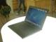 銀座へ走れ——アップルストア銀座店で「MacBook」が出荷開始